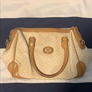 Gucci handbag. great condition!